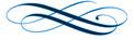 Teoinkorpulator Оракул (71285) это какая?  Гений (83125). матерное слово с вензелем.